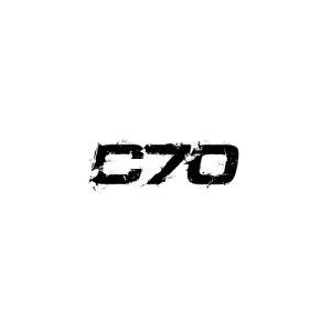 In der Kategorie Volvo C70 findest du...