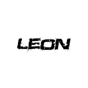 In der Kategorie Seat Leon findest du...