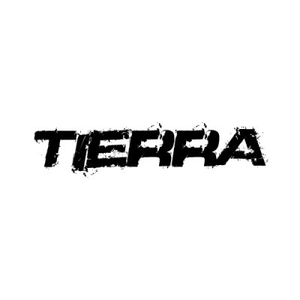 In der Kategorie Ford Tierra findest...
