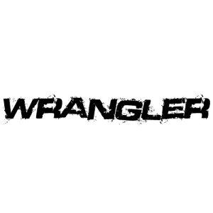 In der Kategorie Jeep Wrangler...