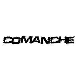In der Kategorie Jeep Comanche...