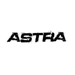 In der Kategorie Opel Astra findest...