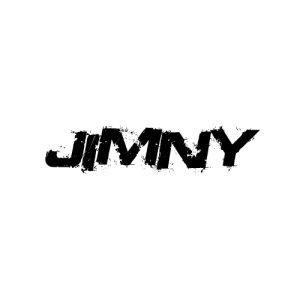 In the category Suzuki Jimny you will...