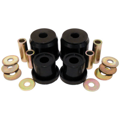 In the category Nissan Cube Bushings...