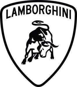 In the category Lamborghini you will...