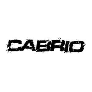 In der Kategorie Mini Cabrio findest...