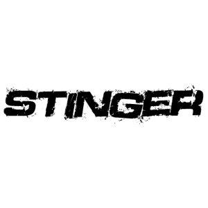 In der Kategorie Kia Stinger findest...