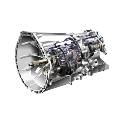 In the category Luxgen M7 Engine /...