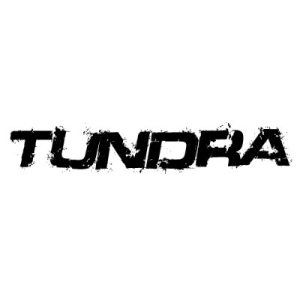 In der Kategorie Toyota Tundra...