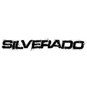 In der Kategorie Chevrolet Silverado...