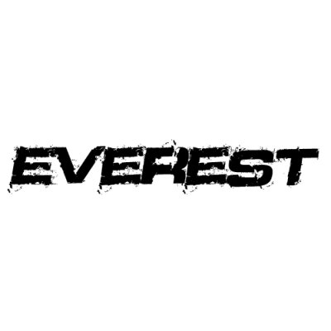 In der Kategorie Ford Everest findest...
