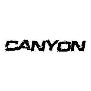 In der Kategorie GMC Canyon findest...