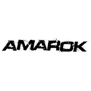 In der Kategorie VW Amarok findest du...