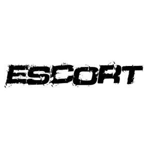 In der Kategorie Ford Escort findest...