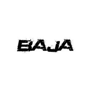 In der Kategorie Subaru Baja findest...