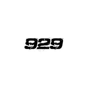 In der Kategorie Mazda 929 findest du...