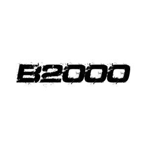 In der Kategorie Mazda B2000 findest...