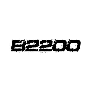 In der Kategorie Mazda B2200 findest...