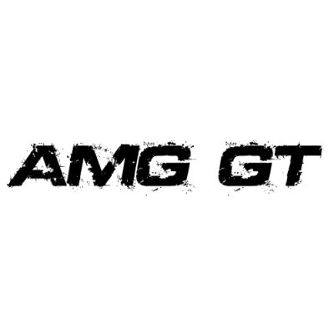 In der Kategorie Mercedes AMG GT...