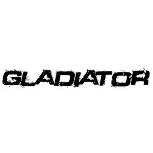 In der Kategorie Jeep Gladiator...