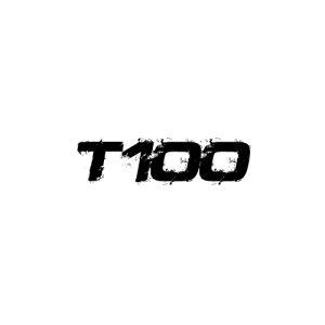In der Kategorie Toyota T100 findest...