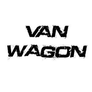 In der Kategorie Toyota Van Wagon...