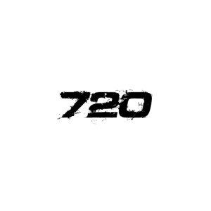 In der Kategorie Nissan 720 findest...