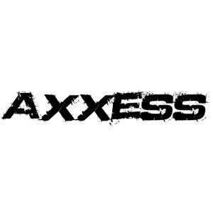 In der Kategorie Nissan Axxess...