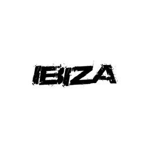In der Kategorie Seat Ibiza findest...