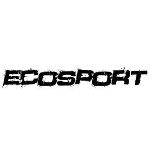 In der Kategorie Ford EcoSport...