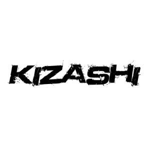 In der Kategorie Suzuki Kizashi...