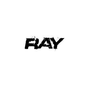 In der Kategorie Kia Ray findest du...