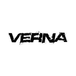 In der Kategorie Hyundai Verna...