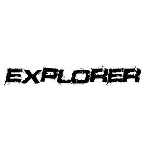 In der Kategorie Ford Explorer...