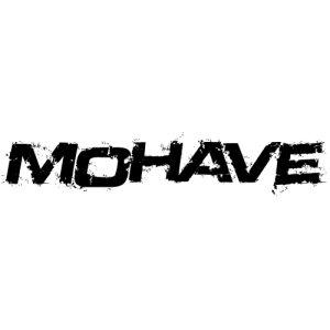 In der Kategorie Kia Mohave findest...