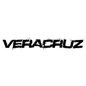 In der Kategorie Hyundai Veracruz...