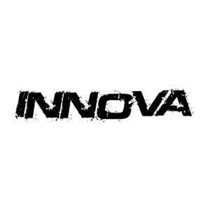 In der Kategorie Toyota Innova...