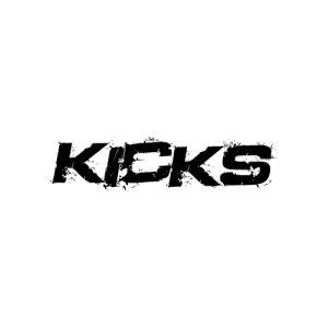 In der Kategorie Nissan Kicks findest...