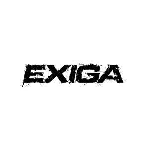 In der Kategorie Subaru Exiga findest...