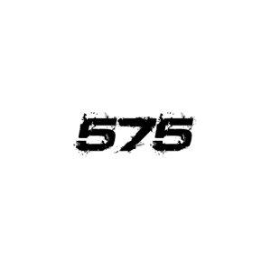In der Kategorie Ferrari 575 findest...