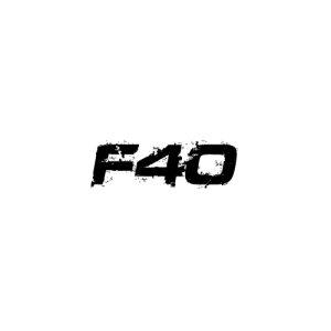 In der Kategorie Ferrari F40 findest...