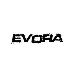 In der Kategorie Lotus Evora findest...