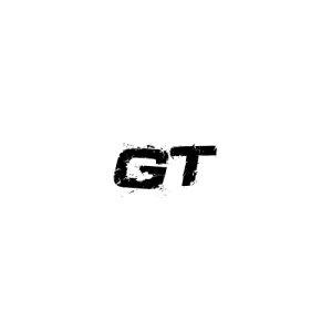 In der Kategorie Ford GT findest du...