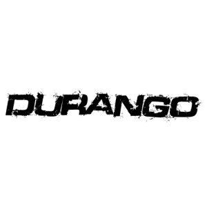 In der Kategorie Dodge Durango...