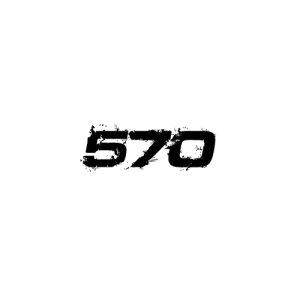 Tuning und Zubehör für McLaren 570 -...