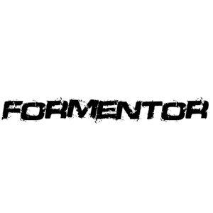 In der Kategorie Cupra Formentor...