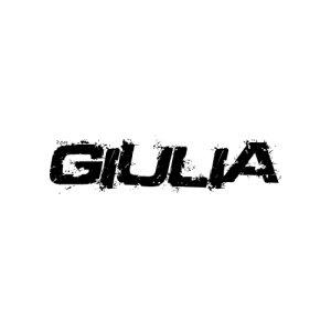 In der Kategorie Alfa Romeo Giulia...