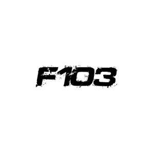 In der Kategorie Audi F103  findest...