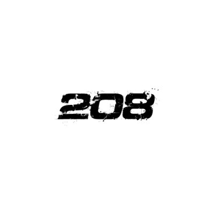 In der Kategorie Ferrari 208  findest...