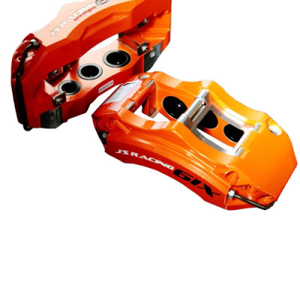 In der Kategorie Ferrari Dino Bremse...